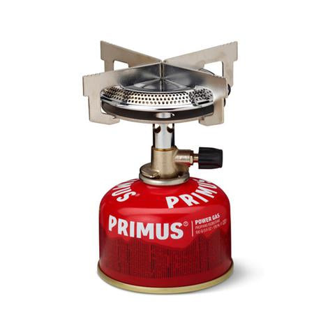 stove, primus, gas stove, backpacking stove