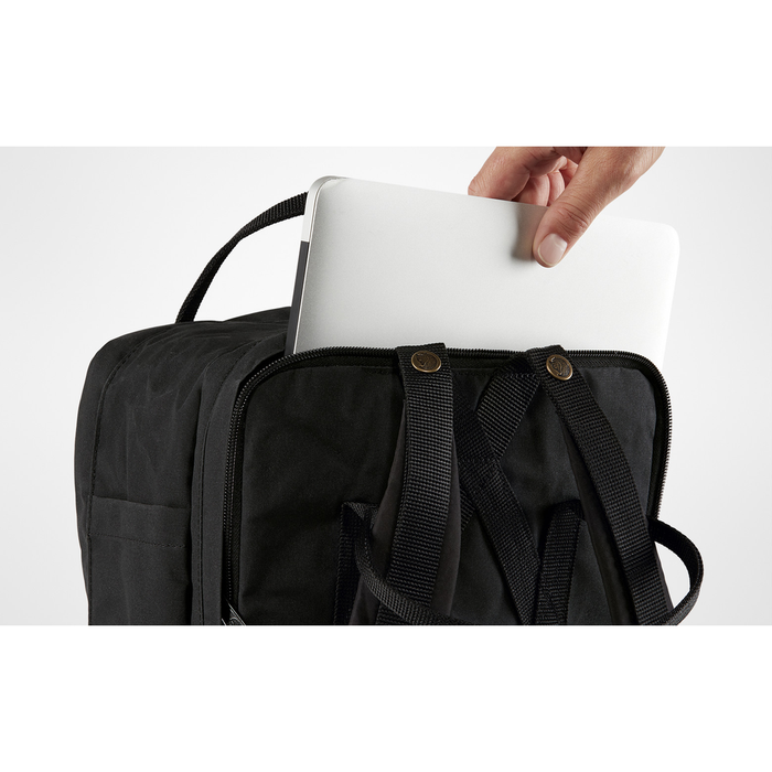 "FjallRaven Kanken 13"" Laptop"