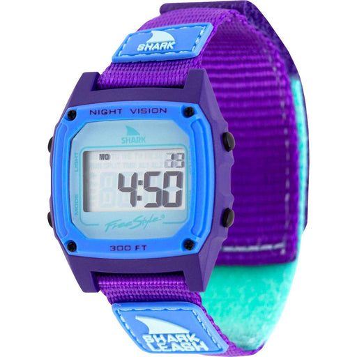 Freestyle Watches Shark Classic Leash - Grape Soda