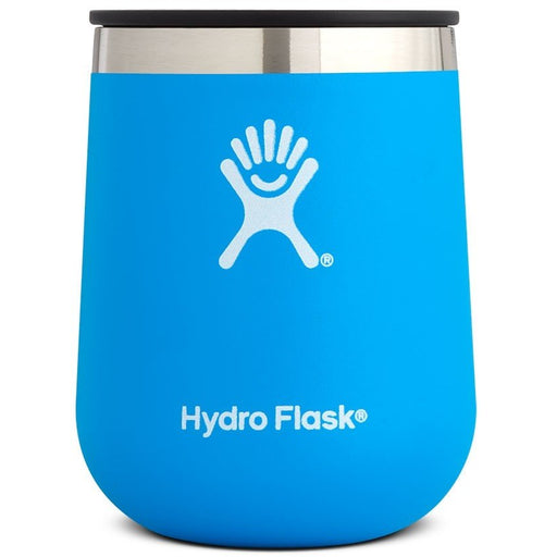 Hydro Flask 10oz Wine Tumbler