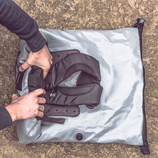THE ICEMULE PRO™ LARGE (23L)