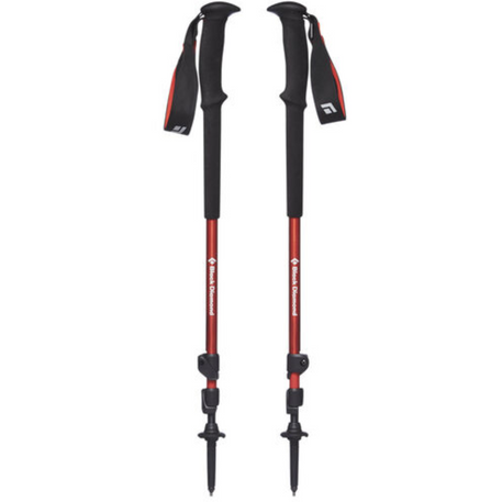 Black Diamond Trail Trekking Poles