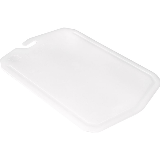 GSI Ultralight Cutting Board