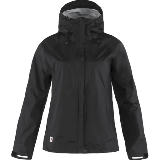 FjallRaven High Coast Hydratic Jacket Women's