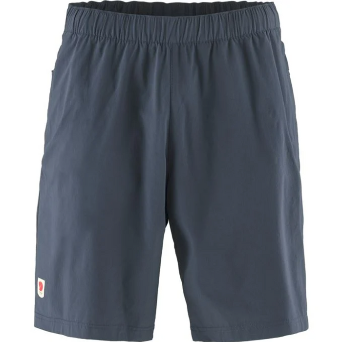 FjallRaven High Coast Relaxed Shorts Men's