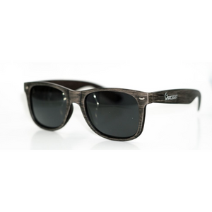 Gnarcissist Polarized Sunglasses