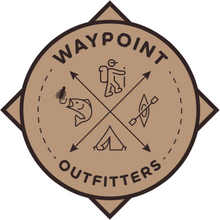 Waypoint Hats and Beanies