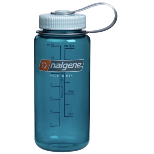 Nalgene 16 oz Wide Mouth