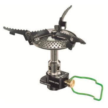 Optimus Crux LITE Canister Stove