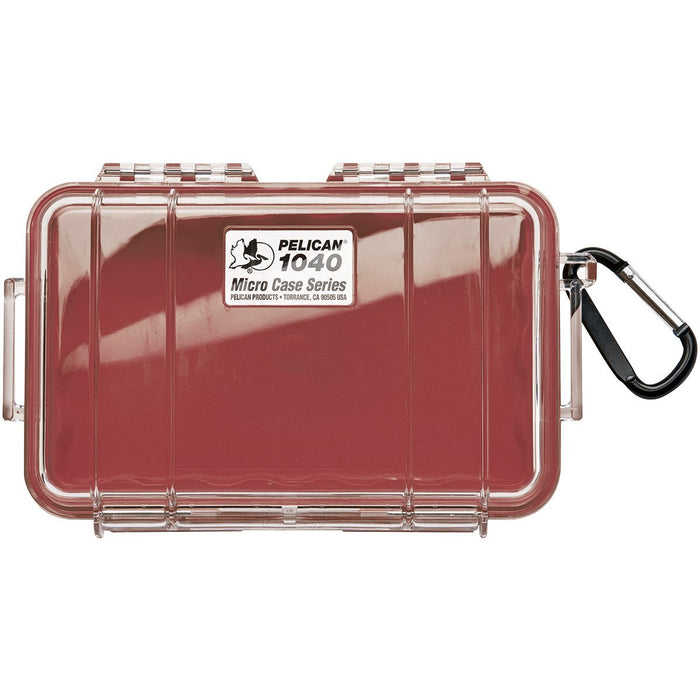 Pelican Micro Case Series 1040