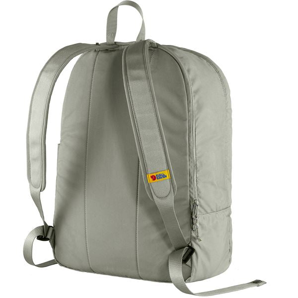 FjallRaven Vardag 28 Laptop