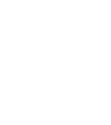 Keep Up with Lara!