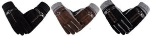 Men's Gloves | Benn~Burry
