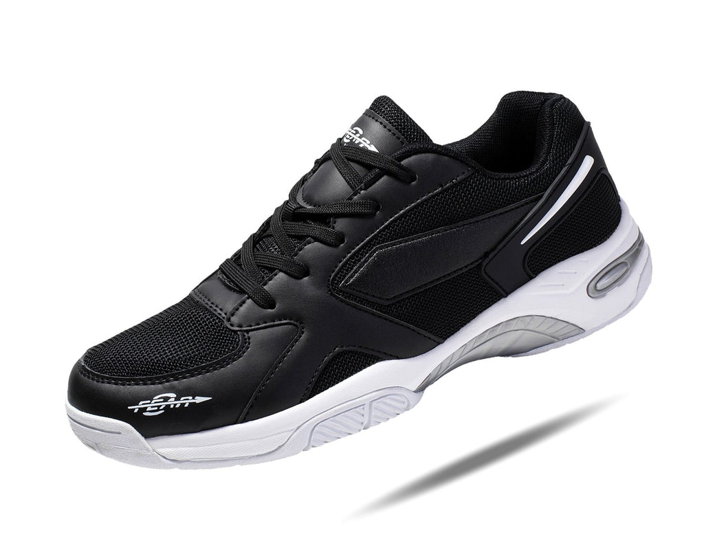 "Fear0 Men's ""The One"" High Arch Performance Running Shoes"
