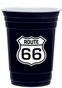 Route 66 Branded Classic Cup