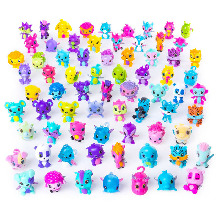 Hatchimals CollEGGtibles Season 4 1-Pack Blind Box