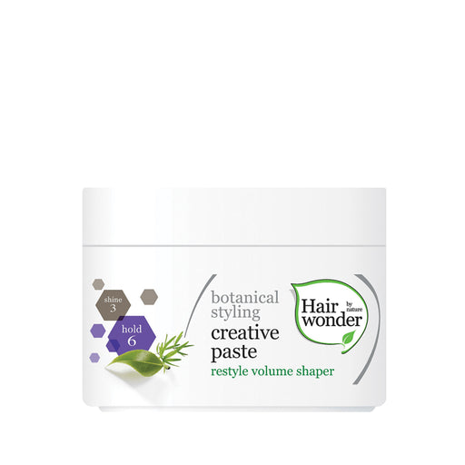 Botanical Creative Paste