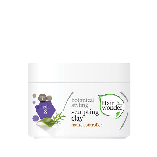 Botanical Sculpting Clay