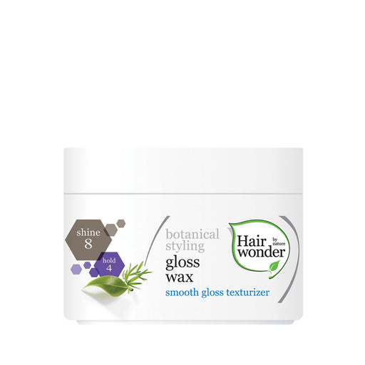 Botanical Gloss Wax