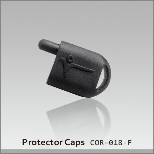 Protector Caps