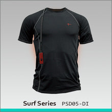 Load image into Gallery viewer, Thermalution Surf Series Waterproof Power Heated Undersuit - 15m/50ft