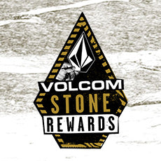 Free Shipping for Stone Rewards members cart