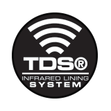 TDS -Thermal Defense System