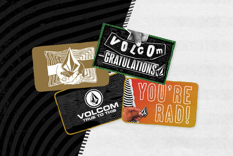 GIFT CARDS FOR THE RAD DADS & GRADS