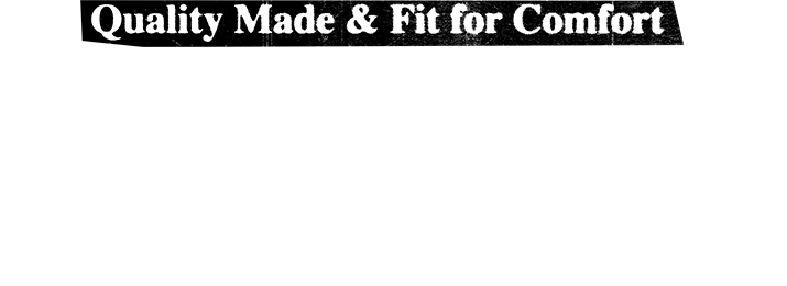quality made and fit for comfort volcom brand jeans