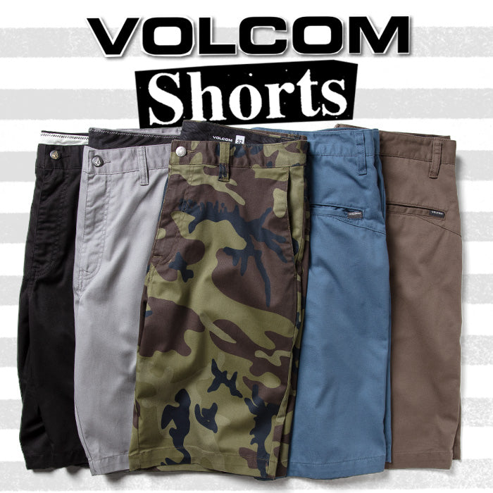 Deals on shorts