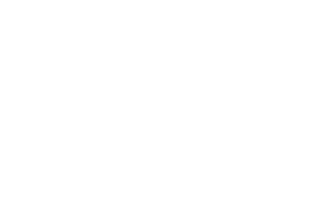 this product is designed with materials to facilitate MOBILITY