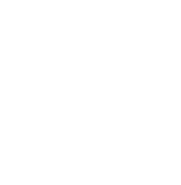 this product helps to keep you PROTECTED from the elements this product helps to PROTECT you from the sun with 30+ UPF and above