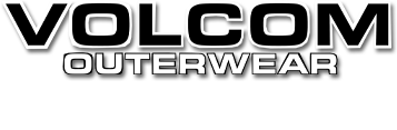 Volcom Outerwear Mens Pants Fit Guide