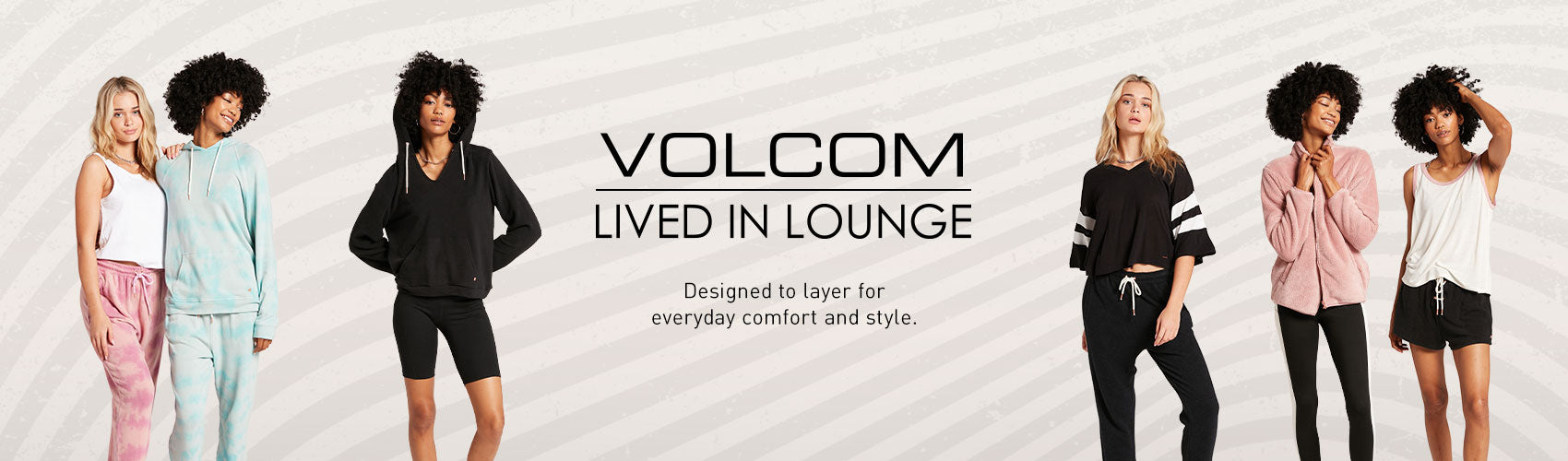womens lived in lounge get comfortable for this