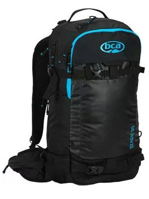 BCA Stash 30 Backpack