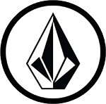 Deals on Volcom Coupon: Extra 40% Off Sitewide