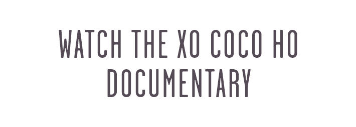 watch the xo coco ho documentary