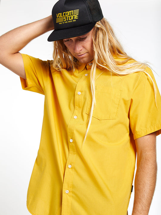CJ COLLINS S/S (A0412008_GLD) [17]