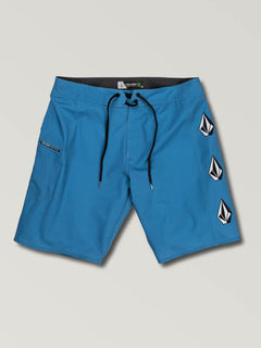 Deadly Stones Boardshorts (A0811915_FRB) [3]
