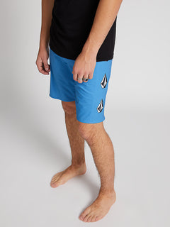 Deadly Stones Boardshorts (A0811915_FRB) [6]