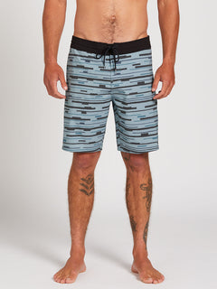 Treader Stoneys Trunks - Hydro Blue (A0822004_HYD) [1]