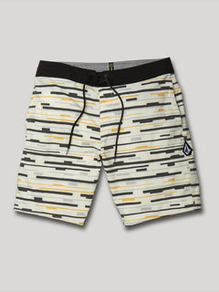 Treader Stoneys Trunks - White Flash (A0822004_WHF) [F]