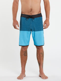 Lido Heather Scallop Mod-Tech Trunks - Rincon Blue (A0822015_RNC) [1]