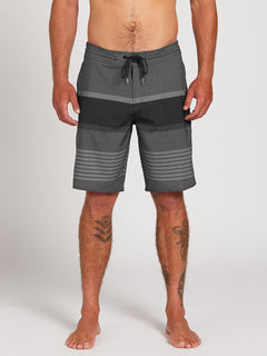 Stone Static Stoneys Trunks - Black (A0822016_BLK) [1]