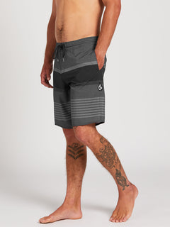 Stone Static Stoneys Trunks - Black (A0822016_BLK) [3]