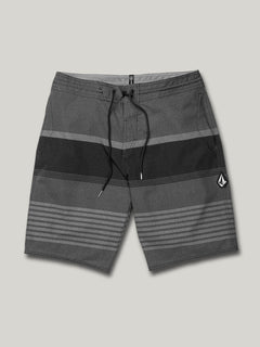 Stone Static Stoneys Trunks - Black (A0822016_BLK) [F]