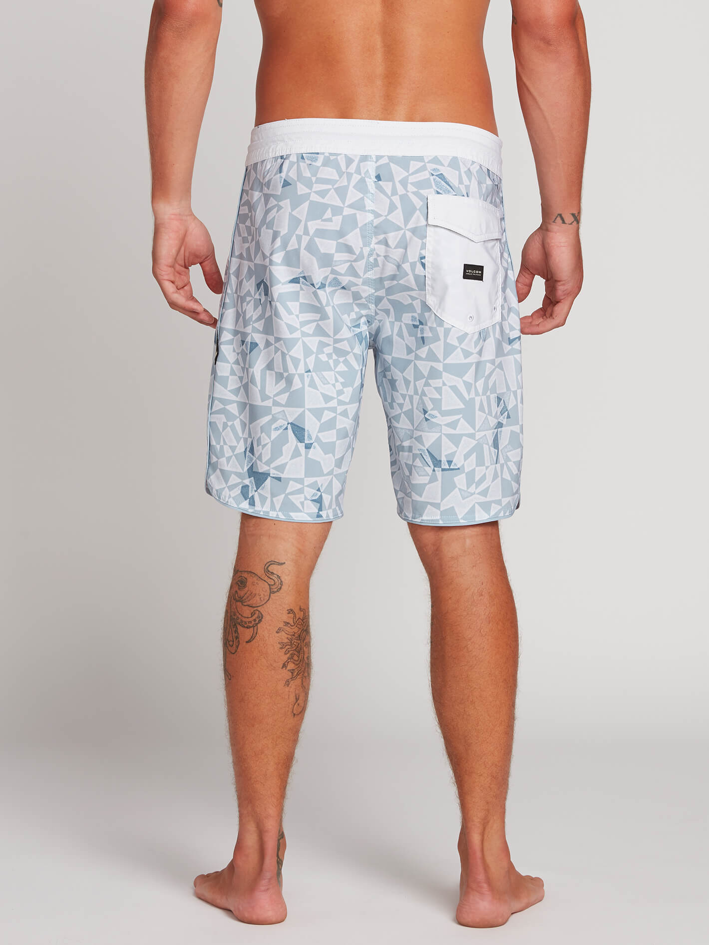 Boardshortsamp; Swim Swim Men's TrunksSurf TrunksSurf Volcom Men's Boardshortsamp; POkuXZi