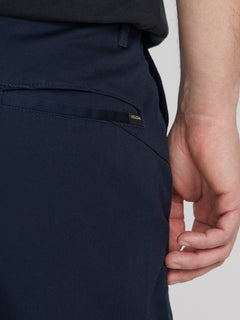 VMONTY SHORT 22 - DARK NAVY (A09313S0_DNV) [2]