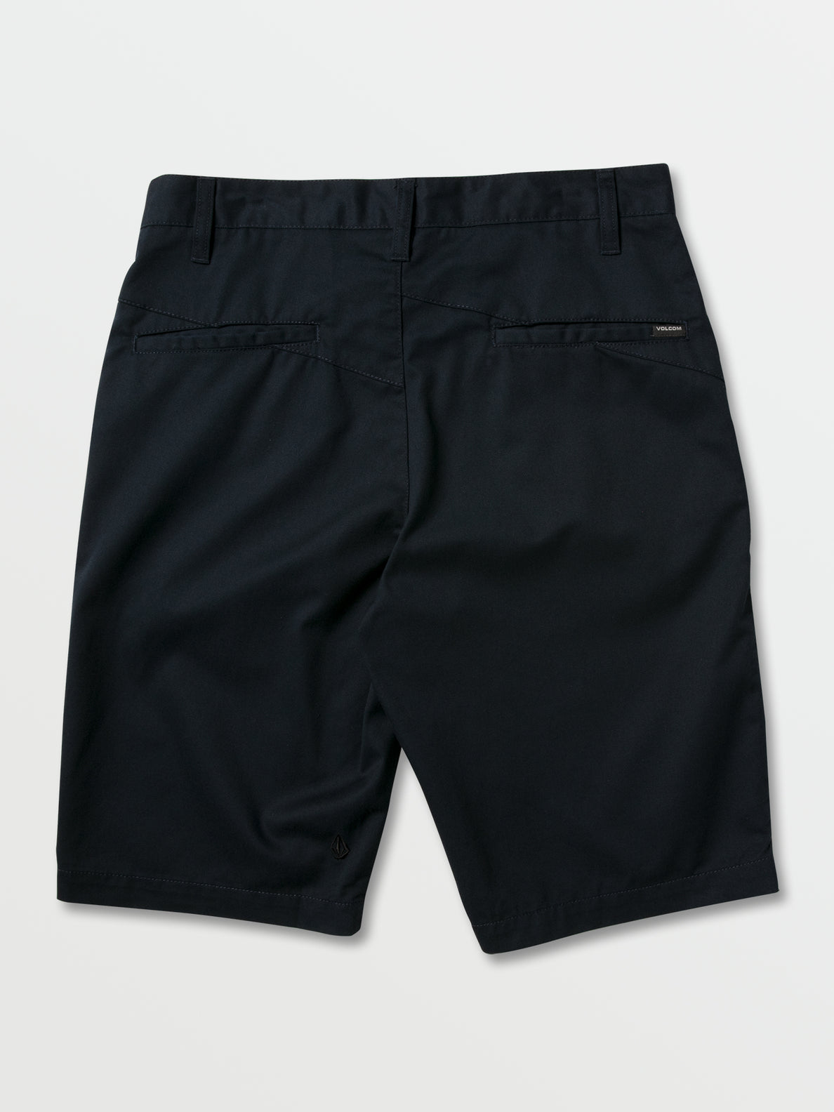 V2monty Shorts - Dark Navy