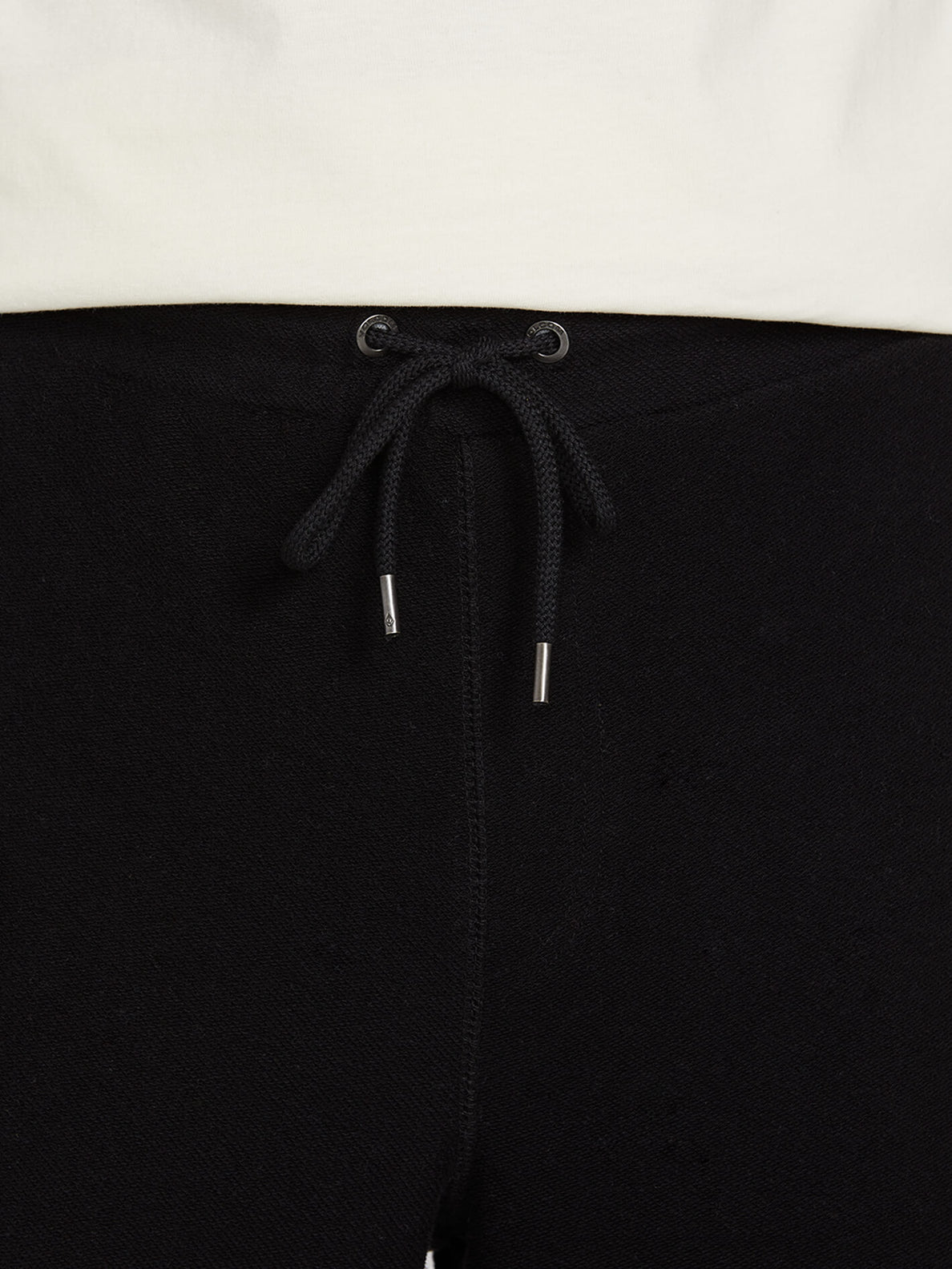 CHILLER SHORT (A1012005_BLK) [5]